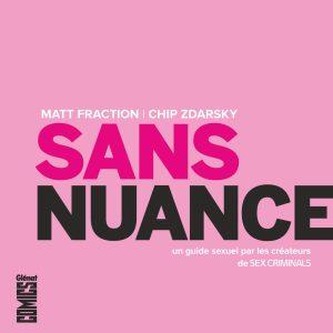 sans-nuance-comics-volume-1-tpb-hardcover-cartonnee-273487
