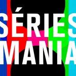 #Edito : L'Avenir de Séries Mania