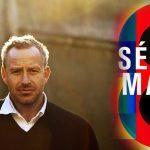 Demandez le programme de Séries Mania saison 8