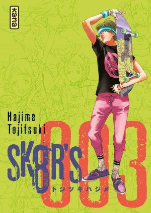 sk8r-s-manga-3-simple-277980