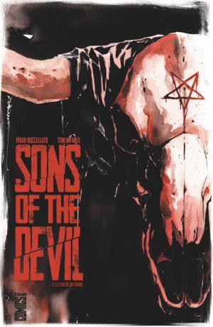 sons-of-the-devil-comics-volume-1-tpb-hardcover-cartonnee-271679