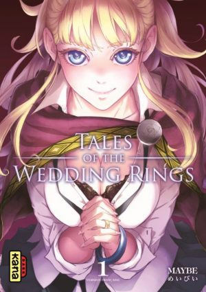 tales_of_wedding_rings_4477