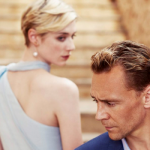 Une seconde saison pour The Night Manager ?
