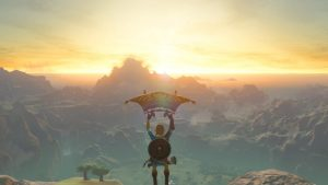 whats-most-striking-about-breath-of-the-wild-is-its-sheer-size-everything-you-see-below-is-a-place-link-can-actually-go