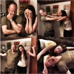 #Focus Joss Whedon & La Musique (feat. Shawnee Kilgore)