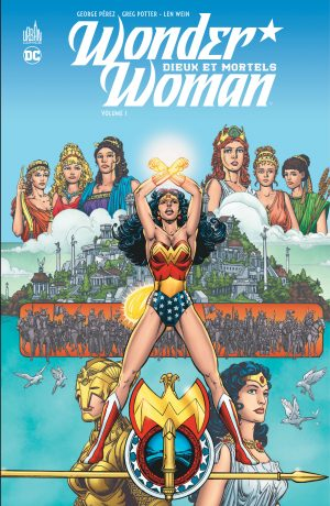 wonder woman T1 01