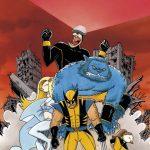#Critique X-Men – Surdoués de Joss Whedon et John Cassaday