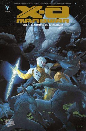 x-o-manowar-comics-volume-1-tpb-softcover-souple-issues-v3-72180