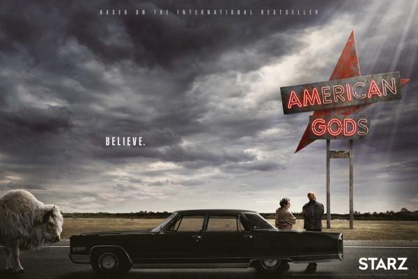American-Gods-furyosa