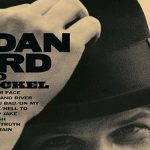 #Réédition : Dan Baird – Buffalo Nickel (American)