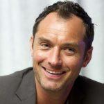 Jude Law incarnera Dumbledore dans la suite des Animaux fantastiques