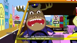 PaRappa-the-Rapper-Remastered-PC