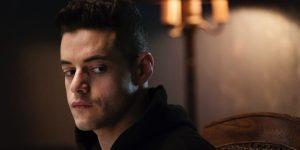 Rami-Malek-in-Mr.-Robot-Season-2