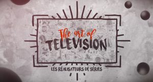 The-Art-Of-Television