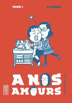 a-nos-amours-1-kana