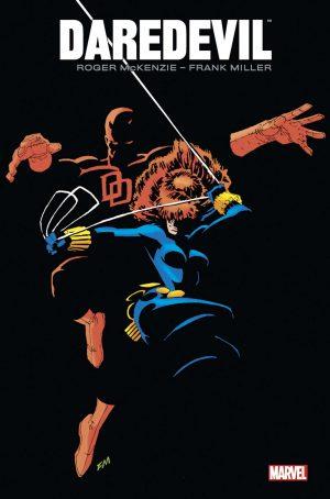 daredevil-par-frank-miller-comics-volume-0-tpb-hardcover-cartonnee-277461