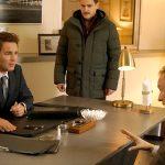 #Recap Singularité et continuité (Fargo 3.01 / FX / Netflix)