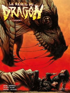 le-reveil-du-dragon-comics-volume-1-tpb-hardcover-cartonnee-282611