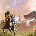 Analyse Zelda: Breath of the Wild (2/2): Reconstruire une légende