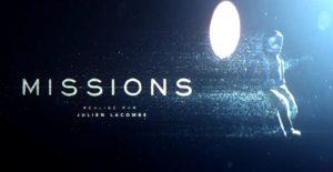 missions_ocs_0