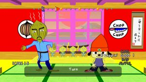 parappa-the-rapper-remastered-screen-02-ps4-eu-06dec16