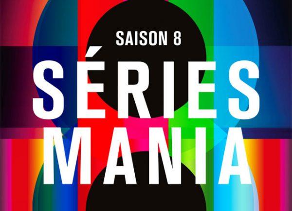 series-mania-08-une