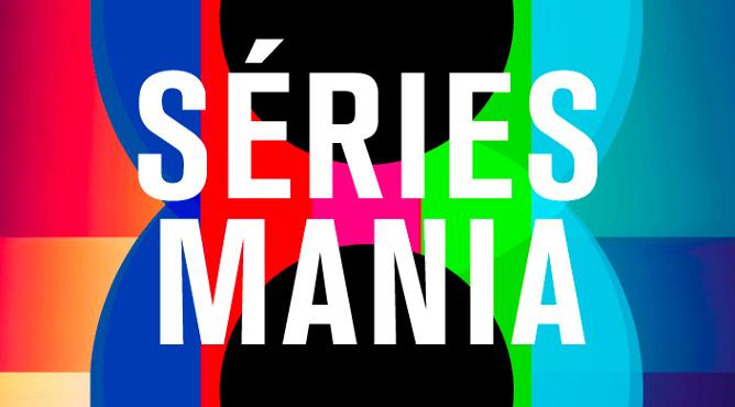 #SeriesMania A L'Année Prochaine ? (Bilan)