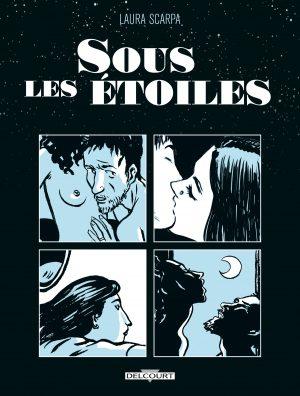 SOUS LES ETOILES C1C4.indd
