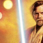 Lucasfilm planche sur un spin-off centré autour d'Obi-Wan Kenobi