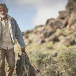 #Critique : et maintenant ? (The Leftovers s3 / HBO / OCS)