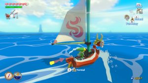 top-jeux-open-world-my-geek-actu-the-legend-of-zelda-the-wind-waker