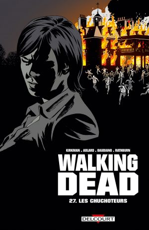 walking-dead-comics-27-tpb-softcover-souple-275654