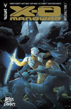 x-o-manowar-comics-volume-1-tpb-hardcover-cartonnee-issues-v3-277454