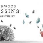 Preview Vidéo : Blackwood Crossing