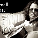 #Hommage : Chris Cornell (1964 – 2017)
