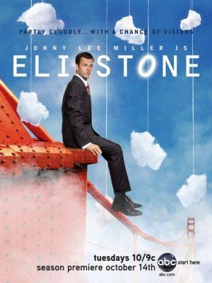 Eli-Stone-Saison-2-down-films.net_
