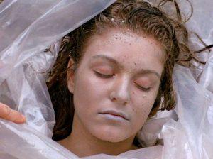 Laura-Palmer-dead