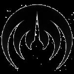 Logo du groupe Magma
