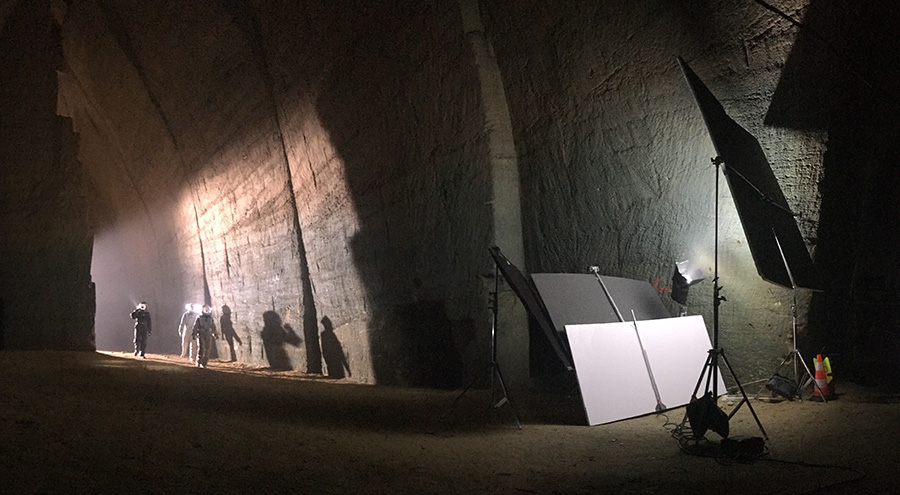 Missions-tournage-©-Brice-Tupin