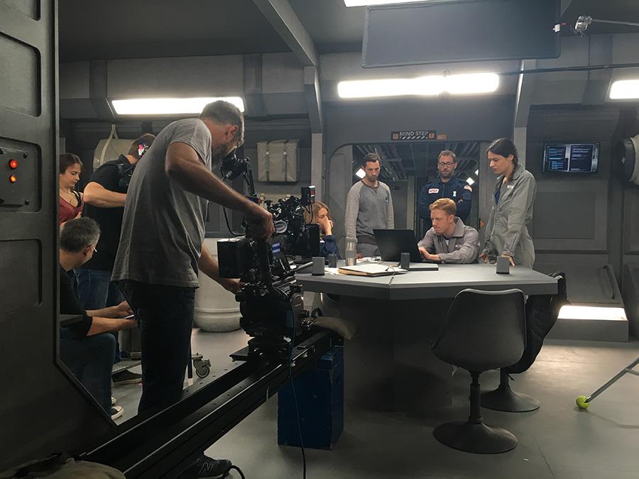 Missions_tournage_brice-tupin