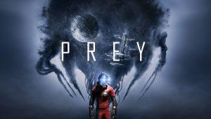 Prey 7