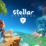 Preview Vidéo : Stellar Overload