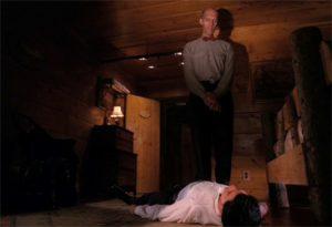 Twin_Peaks_-_Episode_8