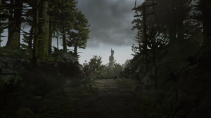 What Remains of Edith Finch_20170430170154