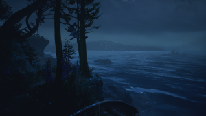 What Remains of Edith Finch_20170430180651