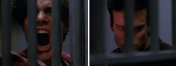 bobby james prison