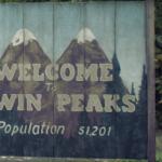Faut-il binge-watcher Twin Peaks?