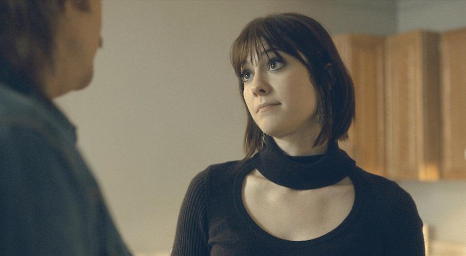 #Recap pour débloquer son Chi (Fargo 3.02 / FX / Netflix)