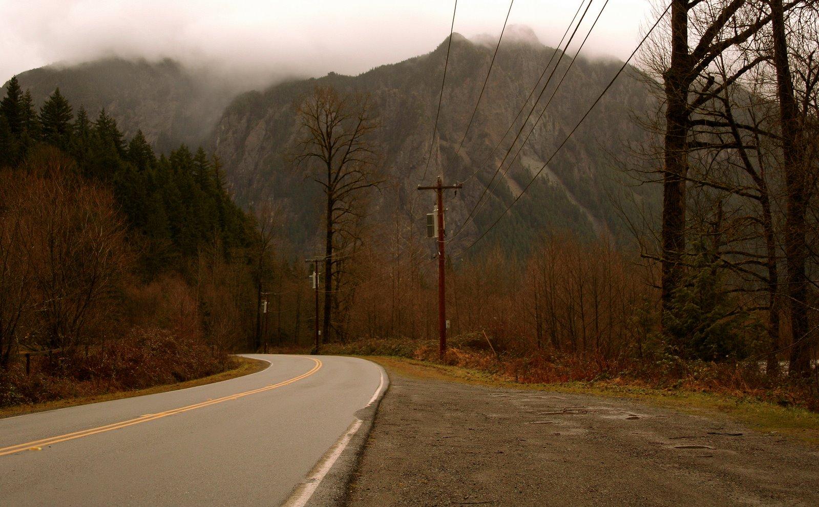 BOB versus le Wendigo : la réponse d'Hannibal à Twin Peaks