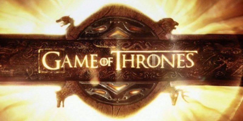 HBO prépare déjà l'après Game of Thrones